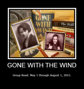 gone-with-the-wind-readalong